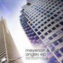 Sedi, Meyerson - Angles (Meyerson\'s 114 Gaze Remix)