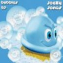 Jacky Jones - Everybody Is Jumpin (Original Mix)