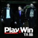 Play & Win - Ya BB (Michael Mind Project Remix)