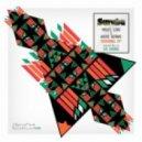Andre Butano Miguel Lobo - Flashmob Thrill (Los Suruba Remix)