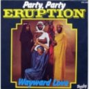 Eruption -  Party Party (DJ 8LM Extended Remix)