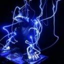 DJ MaX BiT - Club Sound 2011 - 2012 (live mix)