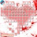 Rico Bernasconi 2012 - Let\'s Go (Max Farenthide Club Mix)