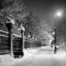 Hudik - Nighttime_breathing