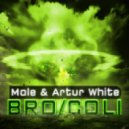 Mole & Artur White  -  Bro-coli (Radio Edit)