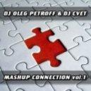 Mattias & G80\'s Vs Maroon 5  - We gonna moves into Jagger (Dj Oleg Petroff Vs Dj Cvet Mash Up