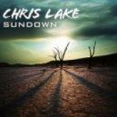 Chris Lake - Sundown (PRA2 Remix)