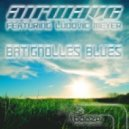 Airwave - Batignolles Blues (Ferry Tayle & Stephan R Neverending Story Remix)
