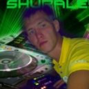 DJ Shuraley - electropeople (extended mix 2012.).