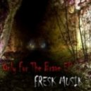 Fresk Musik - Without You Around (Original Mix)
