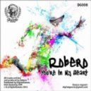 Robero - You're In My Heart