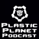 Johnny Hertha - Plastic Planet Podcast #001 [03.02.2012]