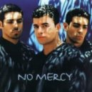 No Mercy - Where Do You Go (Fernando 2k12 Club Mix)
