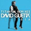 David Guetta ft. Sia  -  Titanium (Stefano Liz Lisai Remix)