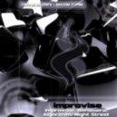Taras Bazeev & Maxim Yurin - Improvise (Original Mix)