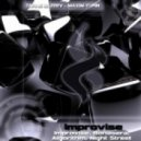 Taras Bazeev & Maxim Yurin - Algorithm (Original Mix)