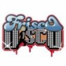 Frisco Disco feat Deniz Koyu - Tung Way Ticket (STANER & WHOLER REMAKED)