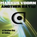 Markus Voorn - Another Day (Original Mix)