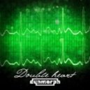 Dyamorph - Double Heart (Original Mix)