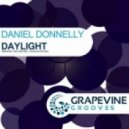 Daniel Donnelly - Daylight (Carlos Russo Remix)
