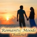 Chillout/Lounge - music  of  love  roman181181@mail.ru