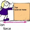 Tega - Leçon de transe