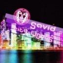 Savid - City Lights (Ma5haria rRemix)