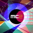 MC2 - Computer Slave (Original Mix)