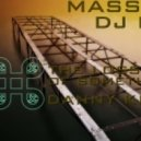 Danny King - Drum&Bass Mix