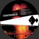 Minimal Law - Countdown (Clckwrk Remix)