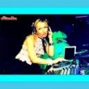 DJ SkyLove - Freedom
