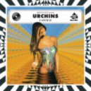 Urchins - Catch 22 (Origina mixl)