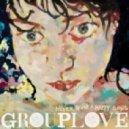 Grouplove - Tongue Tied (Gigamesh Remix)