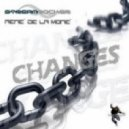 Streamrocker & Rene De La Mone - Changes (MD Electro Remix)