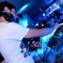 DJ Soultanoff  -  The Archangel