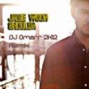Jamie Woon - Shoulda (DJ Omarr 2k12 Remix)