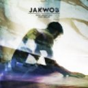 Jakwob - Right Beside You (Etherwood Bootleg)
