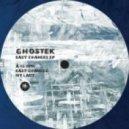 Ghostek - My Lady