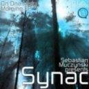 Sebastian Muczynski Pres. Synac - On One Misty Morning (Original Mix)