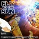 Paco Banaclocha Feat Sandra Polop - Fly To The Sun