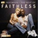 Faithless - Insomnia Happiness (DJ Radoske bootleg 2012)