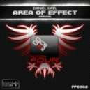 Daniel Kael - Area Of Effect (Original Mix)