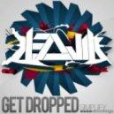 Kezwik ft. Messinian - Get Dropped (JeniPlaya Remix)