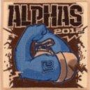 Savant - Alphas 2012 (Original Mix)