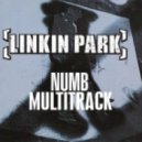 Linkin Park - Numb (Acapella)