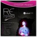 Christian Alvarez - Ghetto Boy (Bryan Jones Remix) [Delecto]