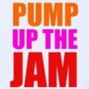 Technotronic - Pump Up The Jam 2011 (DJ Masterhouse Club Remix)