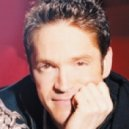 Dave Koz - Tender Is The Night