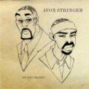 Avon Stringer   -  Spunky Shades (Federico Scavo Remix)