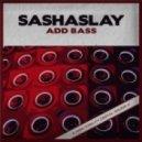 Wind, Sashaslay & NeruGadza MC - Add Bass (Original Mix)